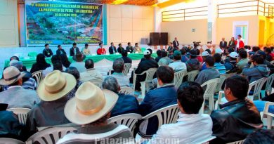 alcaldes-de-pataz-y-bolivar-alistan-movilizacion-ante-gobierno-regional