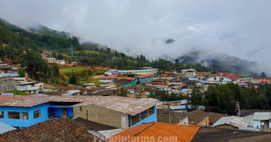 disminuiran-temperaturas-en-pataz-y-bolivar