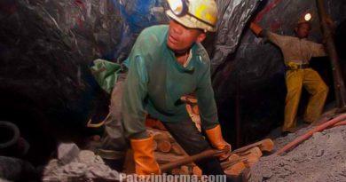 formalizacion-minera-genera-empleo