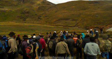 ganaderos-piden-se-concluya-obra-en-nunamarca-chilia