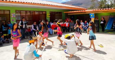 inauguran-local-educativo-en-allauca