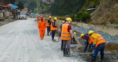 invierten-mas-de-6-millones-en-llacuabamba