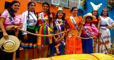 invitan-a-participar-de-miss-pataz-2016