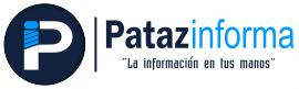 Patazinforma