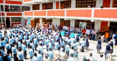 mas-colegios-jec-para-la-provincia-de-pataz