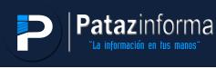 patazinforma-logotipo