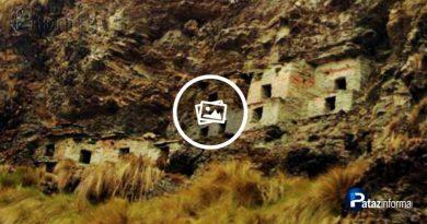 recintos-las-trojas-en-tayabamba-provincia-pataz
