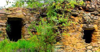 ruinas-de-centro-poblado-ucrumarca