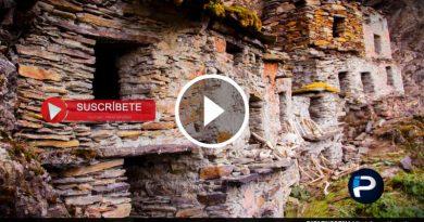 video-recintos-las-trojas-profundo-tayabamba-pataz-la-libertad