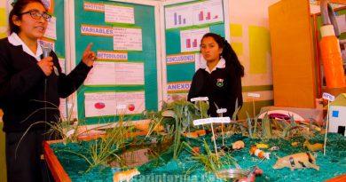 colegio-santo-toribio-gano-tres-areas-de-fencyt-2016