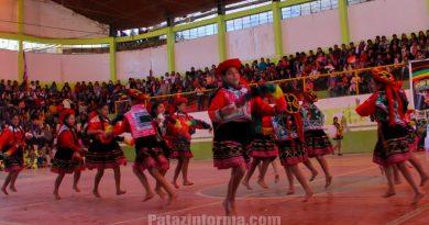 festival-de-danzas-santo-toribio-tayabamba