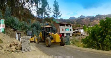 mejoran-vias-de-comunicacion-en-el-distrito-de-chilia