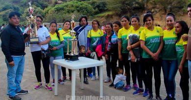 sol-del-valle-campeon-copa-huaylillas-2016