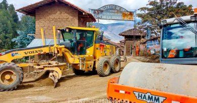 continua-mantenimiento-de-corredor-vial-en-pataz