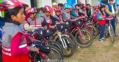 entregan-bicicletas-a-instituciones-educativas-patacinas