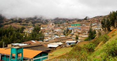 lluvias-se-acentuan-mas-en-los-distritos-patacinos