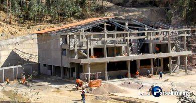 continua-construccion-de-terminal-chagualito-en-tayabamba