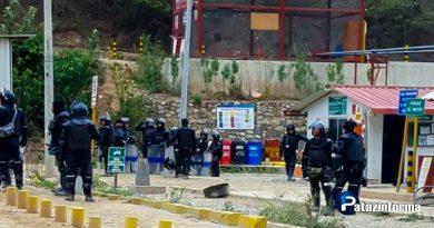 enfrentamiento-en-alpamarca-deja-un-muerto-y-varios-heridos