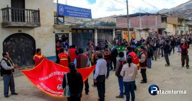 fiscalia-de-pataz-investiga-a-policias-por-muerte-en-alpamarca