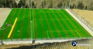 inauguraran-estadio-municipal-del-distrito-de-pataz