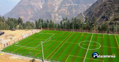 inauguraran-estadio-municipal-en-pataz
