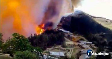 incendio-forestal-en-la-tranca-parcoy-amenaza-viviendas