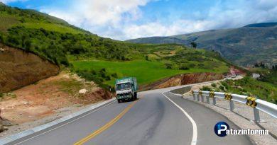 licitaran-carretera-puente-calemar-abra-el-naranjillo