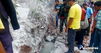 pobladores-de-alpamarca-contra-consorcio-minero-horizonte