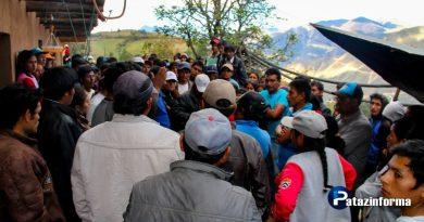 pobladores-de-alpamarca-niegan-uso-de-armas