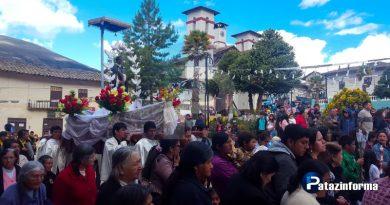 procesion-fiesta-de-san-martin-tayabamba