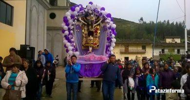 buldibuyo-inicia-fiesta-al-senor-amo-de-la-misericordia