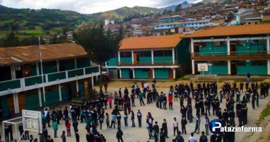 colegio-santo-toribio-tayabamba-tendra-nivel-primario