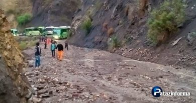 habilitan-pase-en-suchiman-carretera-tayabamba-sihuas