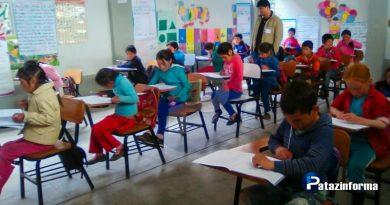 miles-de-estudiantes-patacinos-participaron-de-la-ece-2016