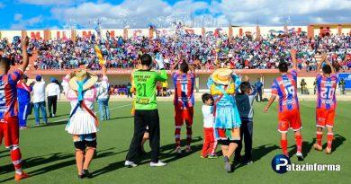 racing-club-de-huamachuco-va-por-campeonato-copa-peru