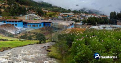 rios-y-sembrios-beneficiados-con-lluvias-en-pataz
