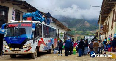 transito-vehicular-tayabamba-trujillo-aun-con-normalidad