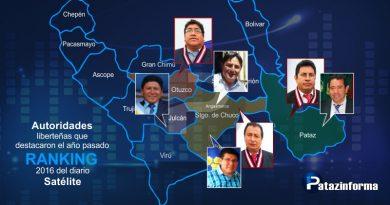 autoridades-del-ande-liberteno-destacados-en-2016