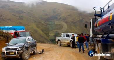 cisterna-choca-con-camioneta-en-ruta-tayabamba-urpay