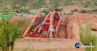 en-febrero-reiniciaran-trabajos-en-puente-antonio-raimondi