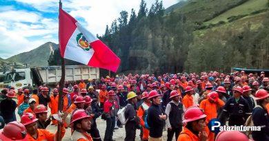 mineros-de-marsa-realizaran-huelga-indefinida-este-sabado