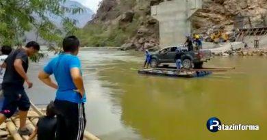 puente-calemar-bolivar-seria-entregado-20-de-enero