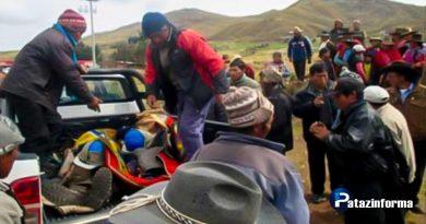 rayo-mata-a-poblador-en-santiago-de-challas-pataz