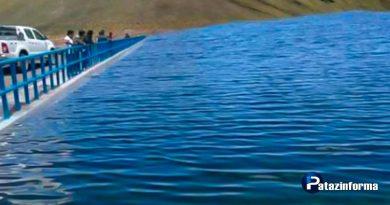 represa-a-punto-de-colapsar-en-nunamarca-chilia