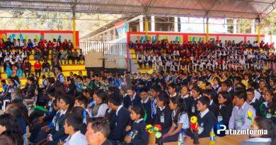 tres-colegios-jec-mas-funcionaran-en-pataz-2017