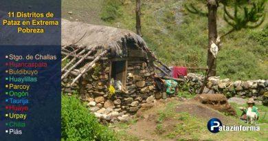 11-distritos-de-pataz-considerados-en-extrema-pobreza
