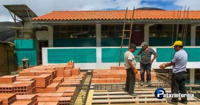 colegios-patacinos-recibiran-recursos-para-mantenimiento