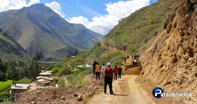 dan-mantenimiento-a-carretera-huaylillas-macull-y-carhuac