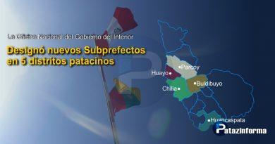 designan-5-nuevos-subprfectos-en-distritos-patacinos