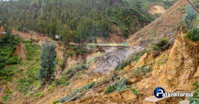 lluvias-erosionan-carretera-tayabamba-huaylillas--impidiendo-pase-vehicular
